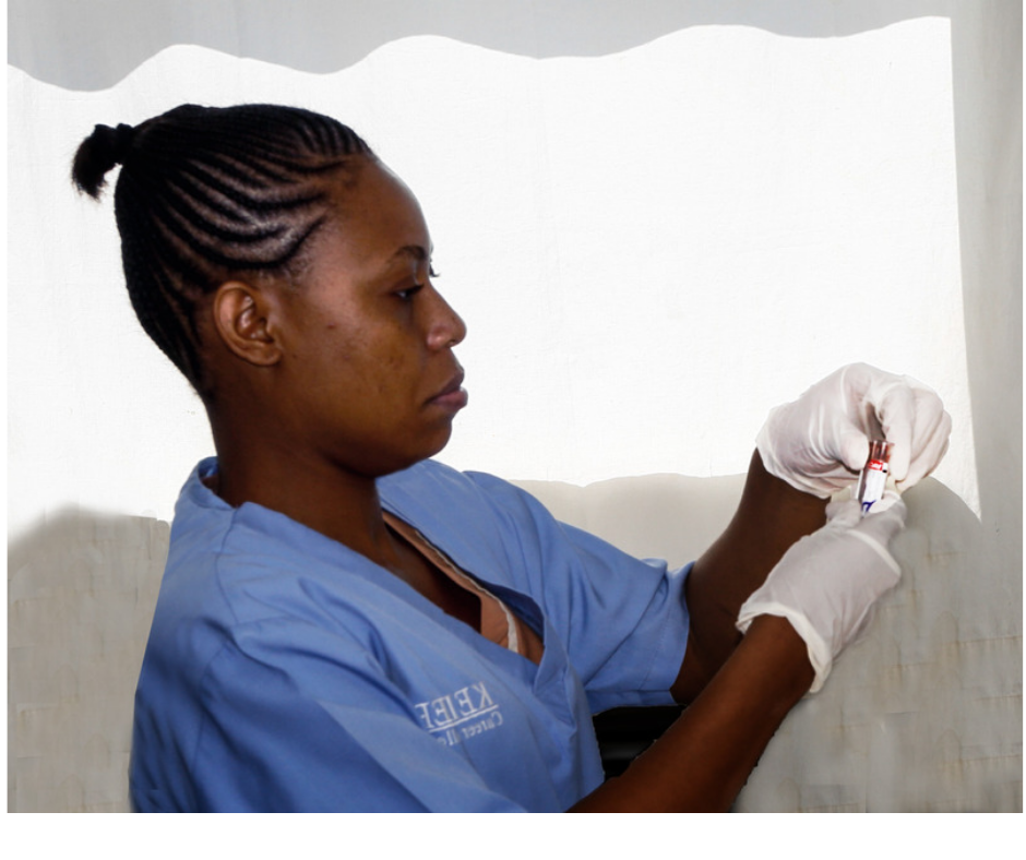 Nursing Help Wanted! The Top Needs in Medical Missions: Now and the Future Part 2