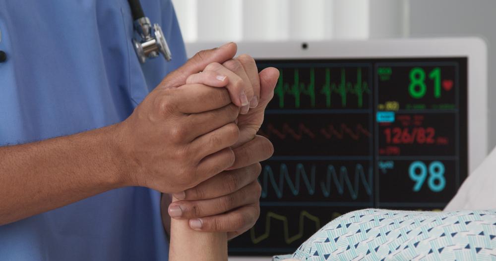 Nursing: A Labor of Love